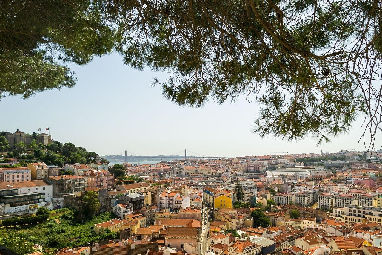 ¿Qué ver en Lisboa? Visita express a la capital del fado