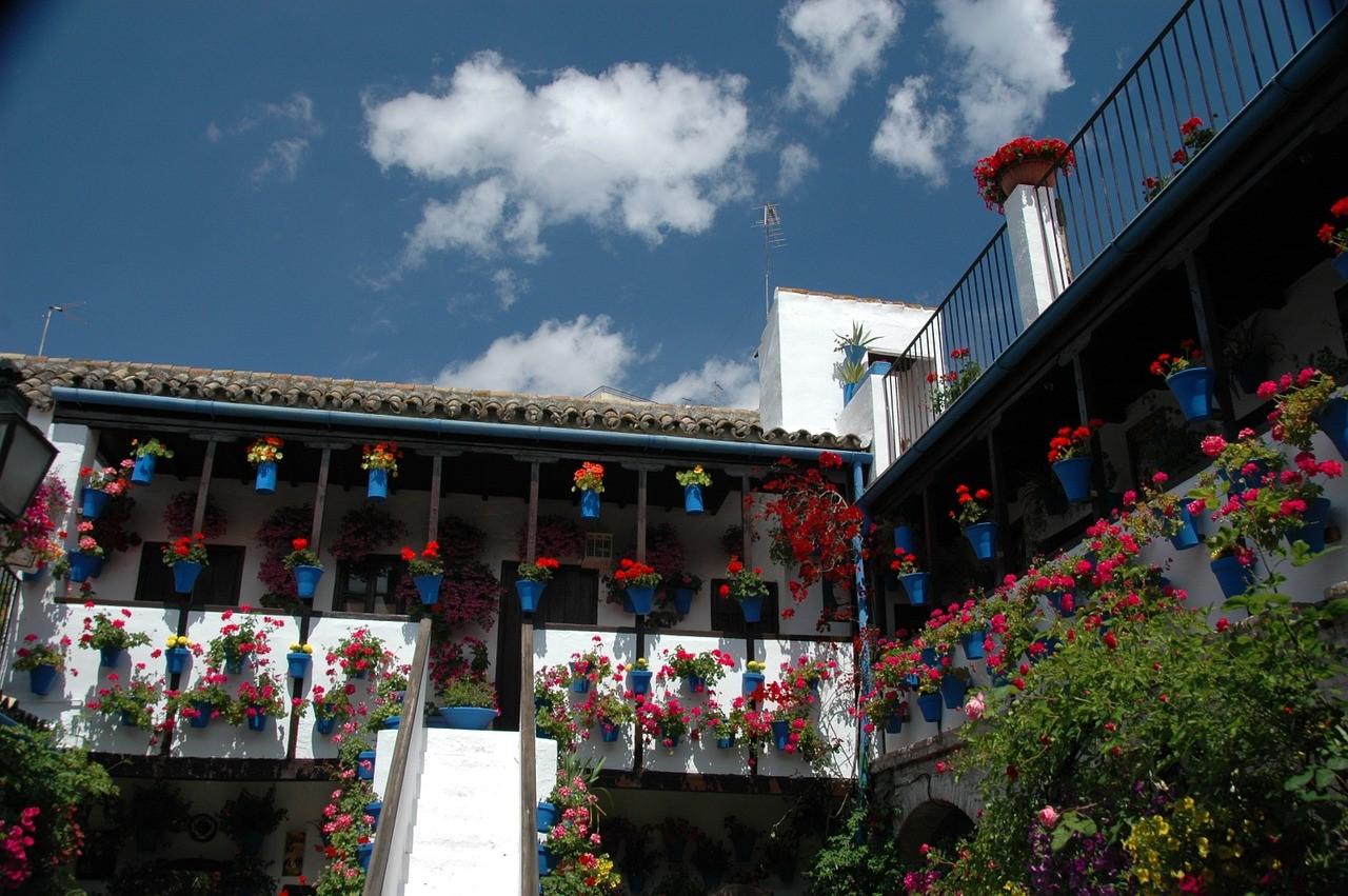¿Qué ver en Córdoba? Monumentos y lugares de interés