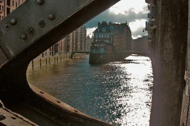 ¿Qué ver en Hamburgo? ¡La ciudad portuaria más visitada!