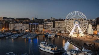 ¿Qué ver en Marsella? La puerta del Sur de Francia
