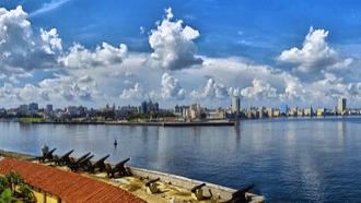 ¿Qué ver en la Habana? Todo lo que tienes que saber sobre la capital de Cuba