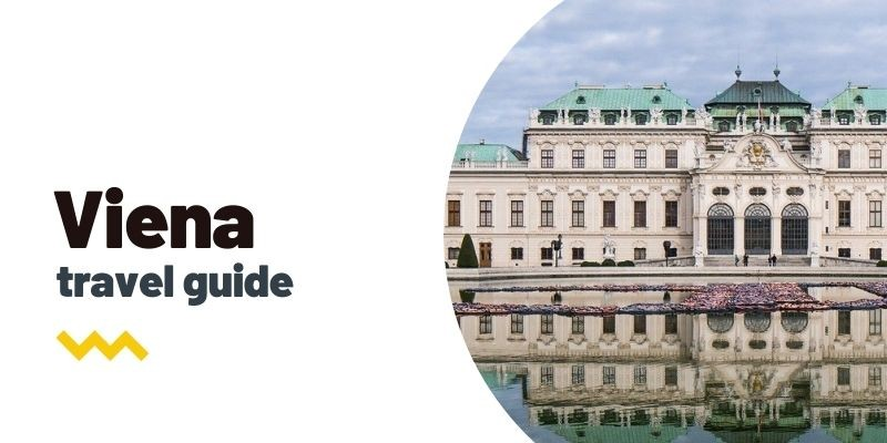 Travel guide: What to see and do in Vienna