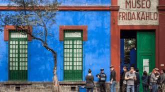 Guía imprescindible: Qué ver en Ciudad de México en 3 días
