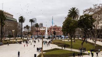 Guía imprescindible: Qué ver en Buenos Aires en 3 días