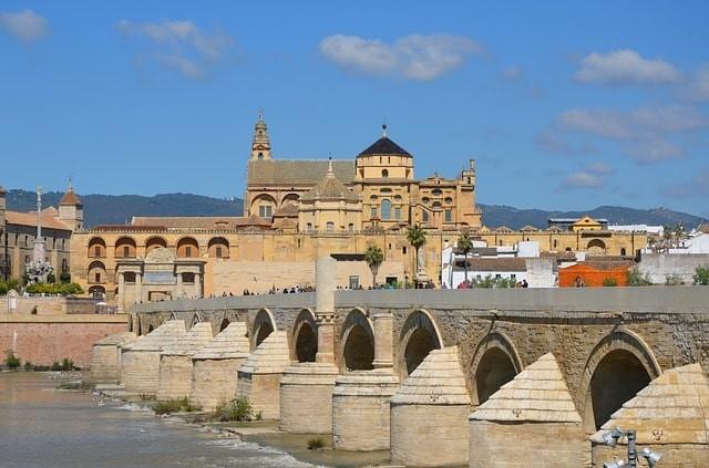 ¿Qué visitar gratis en Córdoba?