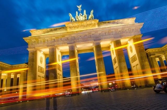 Guía: qué ver en Berlín en 3 días