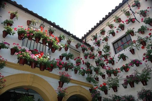 Guía: qué ver en Córdoba en 3 días