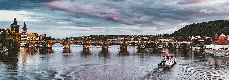 ¿Qué ver en Praga? La guía perfecta para conocer la ciudad