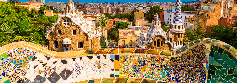 ¿Qué ver en Barcelona? Los esenciales en tu viaje a la ciudad