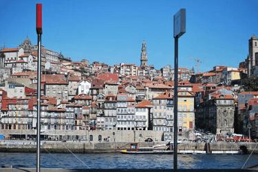¿Qué ver y hacer gratis en Oporto?