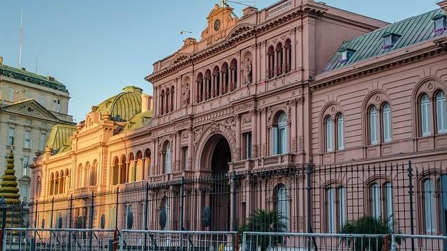 ¿Qué ver en Buenos Aires? Capital del tango