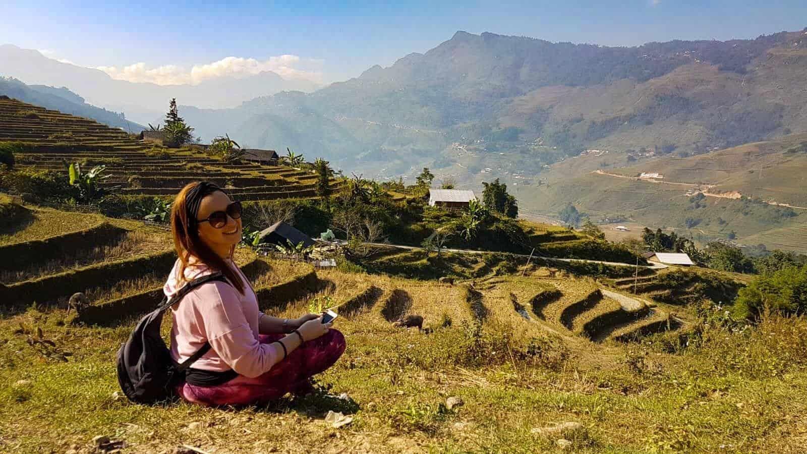 Visita Tailanda, el país de las sonrisas