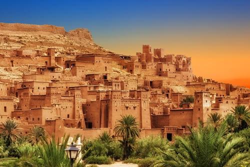 Consejos imprescindibles para visitar Marruecos