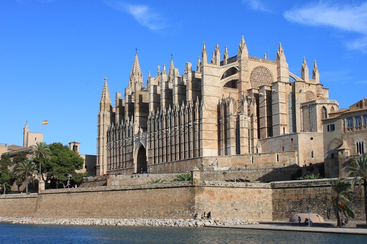 ¿Qué ver en Mallorca? La Perla del Mediterráneo