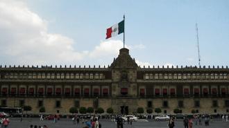¿Qué ver en Ciudad de México?