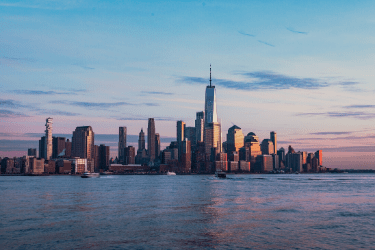 ¿Qué ver en Nueva York? ¿Estás listo para adentrarte en esta ciudad?