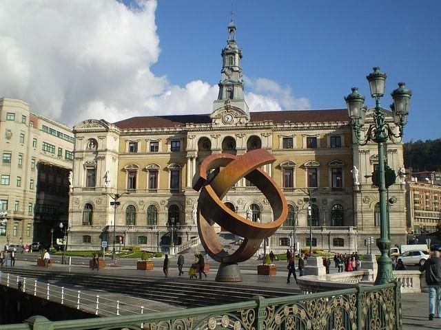 Guía: qué ver en Bilbao en 3 días