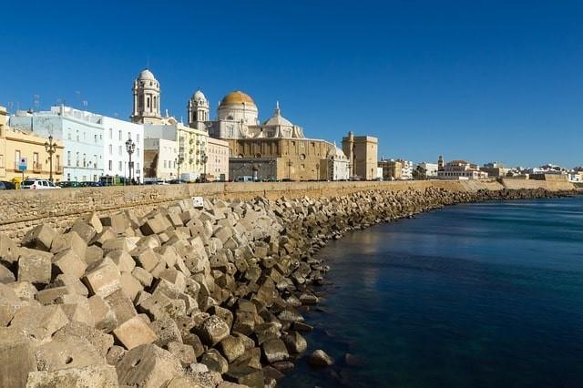 Guía: qué ver en Cádiz en tres días