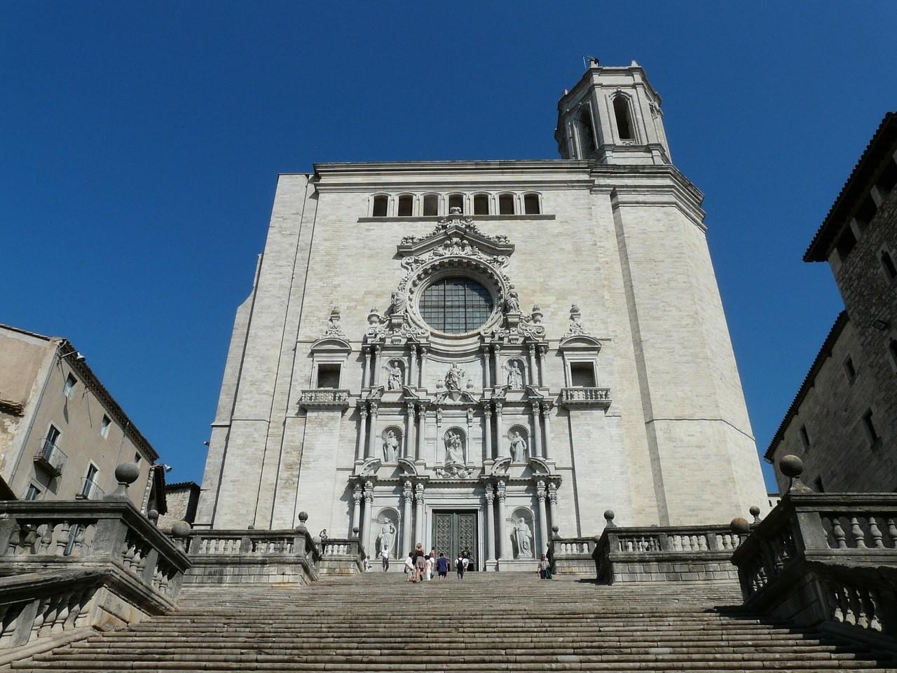 Guía Imprescindible: 3 días por Girona