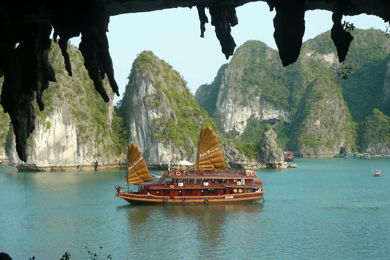 ¿Qué ver en Hanói?