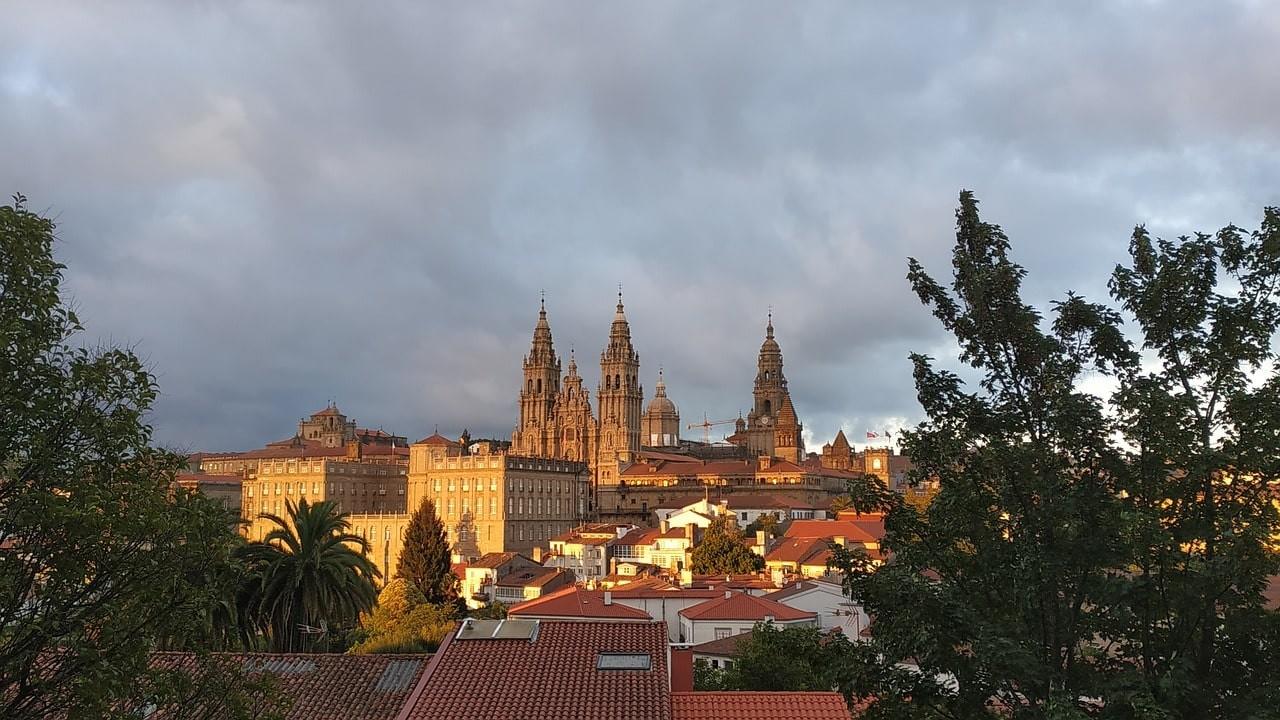 Guía imprescindible: Qué ver en Santiago de Compostela en 3 días
