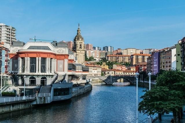 ¿Qué ver en Bilbao? La ciudad que se reinventa