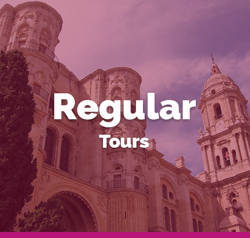 Tours Regulares