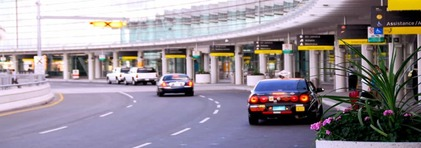 Rome transfers Airport-Hotel-Airport
