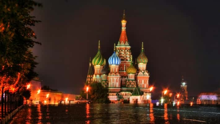 moscow-night-tour-1