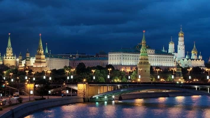 moscow-night-tour-3