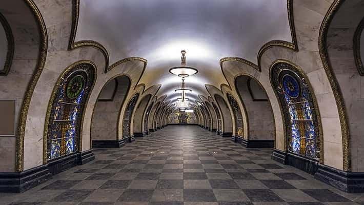 moscow-underground-tour-1