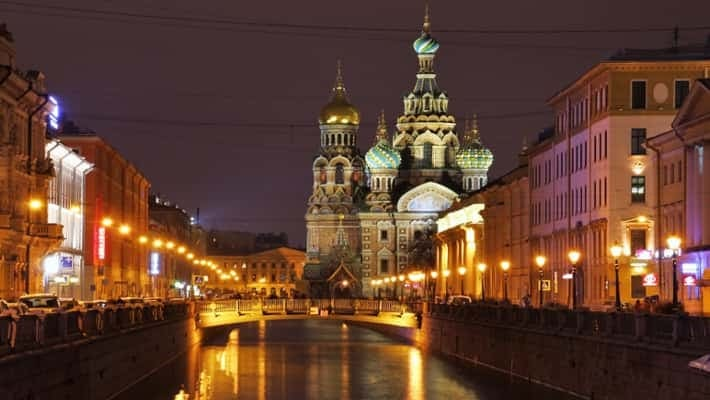 saint-petersburg-night-2