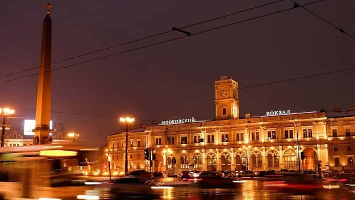 saint-petersburg-night-3