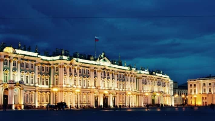 saint-petersburg-night-4