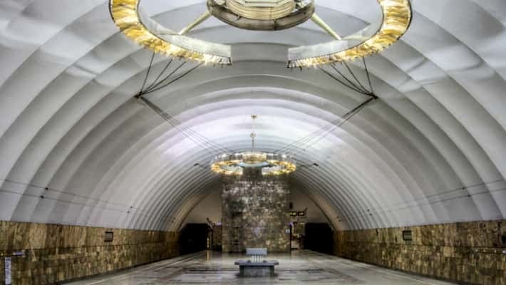 saint-petersburg-underground-tour-1