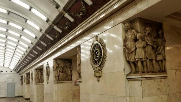 saint-petersburg-underground-tour-2