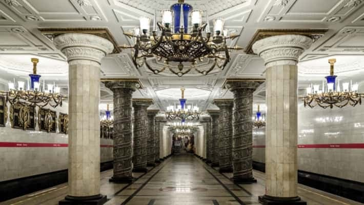 saint-petersburg-underground-tour-3