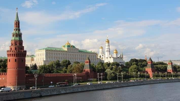 soviet-moscow-tour-1