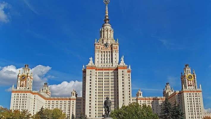 soviet-moscow-tour-3