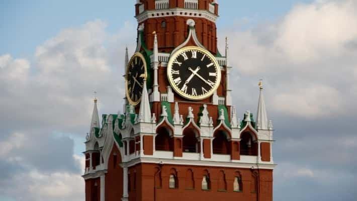 soviet-moscow-tour-5