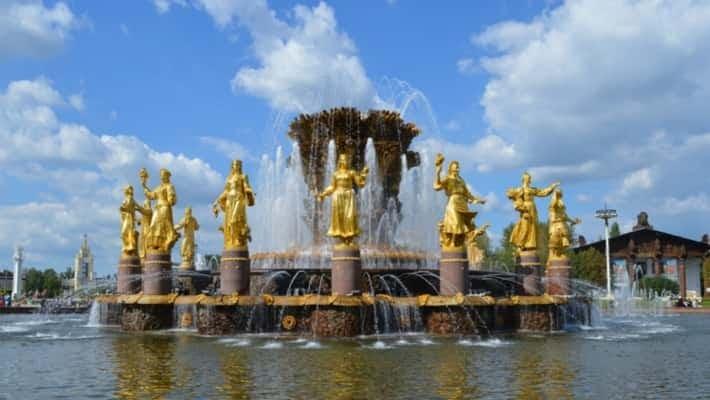 tour-moscu-sovietica-6