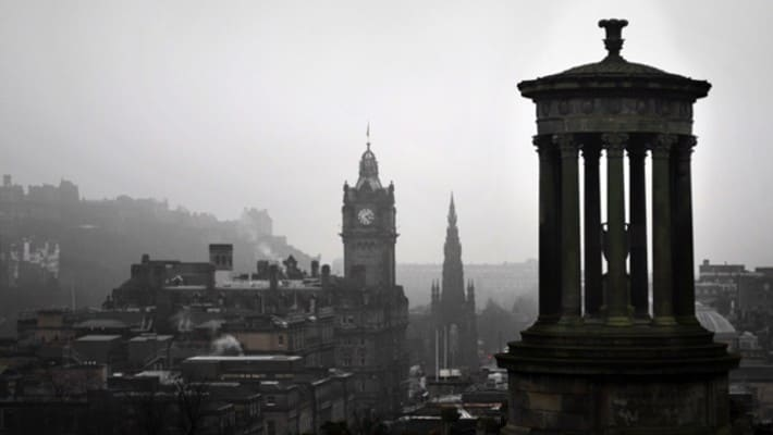 edinburgh-ghost-tour-3