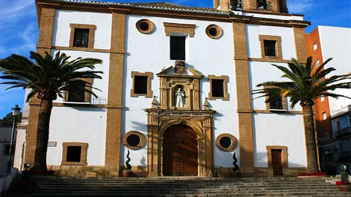free-tour-ronda-imprescindible-2