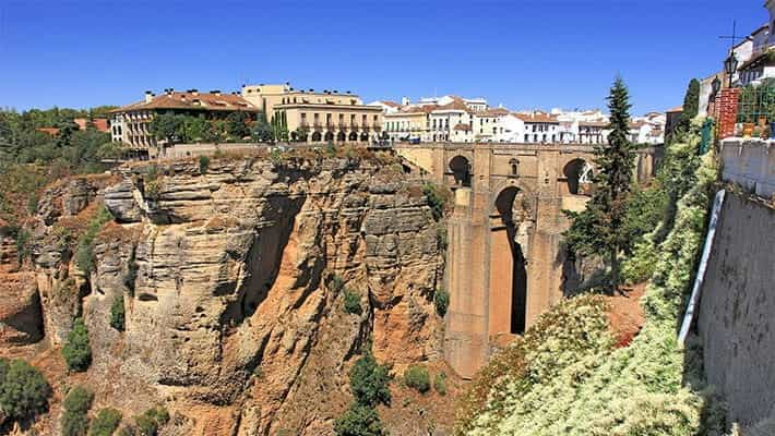 free-tour-ronda-imprescindible-3
