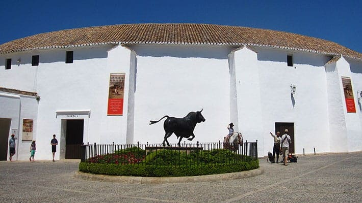 free-tour-ronda-imprescindible-4