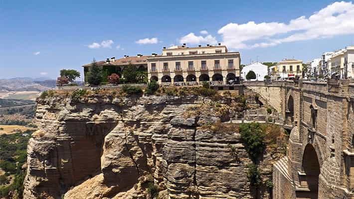 free-tour-ronda-imprescindible-5