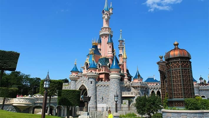 excursion-disneyland-paris-5