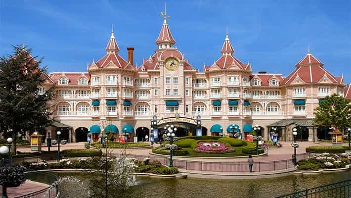 excursion-disneyland-paris-7