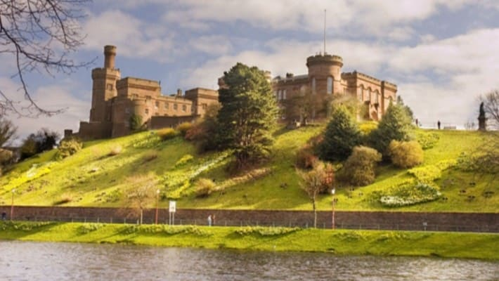 excursion-inverness-lago-ness-castillo-urquhart-1