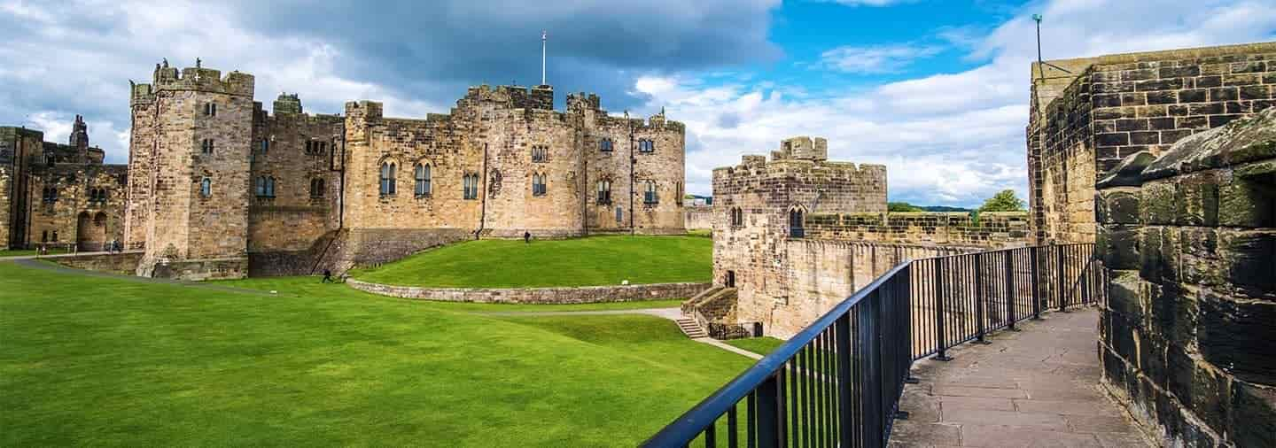 harry-potter-and-english-castles-tour